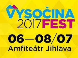 Bezhotovostní nákupy slavily úspěch i na Vysočina festu 2017