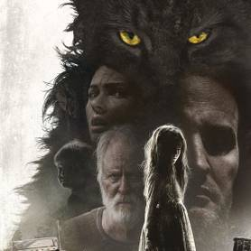 1+1 ticket for: Pet Sematary